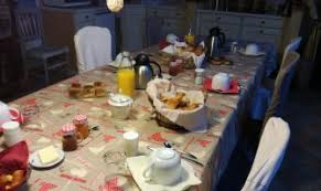 chambre d hote muzillac chambre d hote muzillac stunning sjour gourmand en bretagne