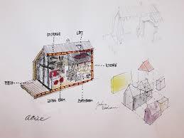 100 tiny house plans with loft 25 best loft floor plans
