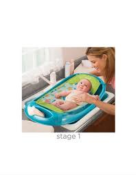 Infant To Toddler Bathtub Johnsons Baby Skincare Wipes U2013 10 Pieces U2013 Oracle Experience