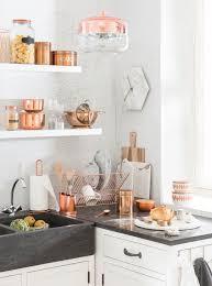 refaire ma cuisine refaire sa cuisine gallery of cuisine rajeunir la cuisine la