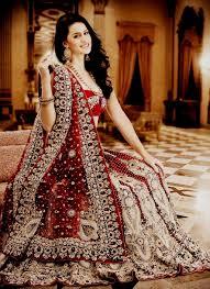 wedding dress indian modern indian wedding dresses naf dresses