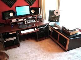 bureau studio musique bureau studio dsc00129 bureau studio musique chaynik info