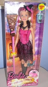 the 25 best barbie halloween ideas on pinterest barbie