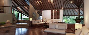 Home Design Magazine Hk by Hong Kong Gallery Owner U0027s Bali Villas U2013 How She Poured Her Art And