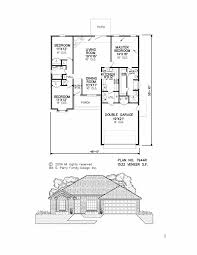 perry house plans sales book 27