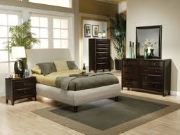 Ashley Bedroom Furniture Reviews 7 Piece Bedroom Set King American Signature Value City Furniture