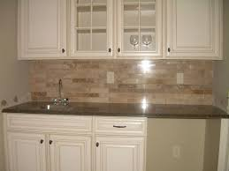 Accent Cabinets by Subway Tile Colors Frosted Glass Front Upper Cabinets Glossy Dark