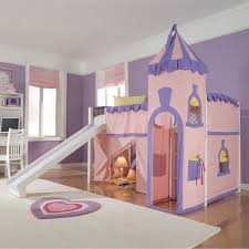 raymour and flanigan kids bedroom sets kids bedroom sets ikea toddler furniture set twin the one of most