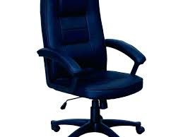 Office Desk Chairs Reviews Ergonomic Desk Chairs Breathtaking Office Chair Setup