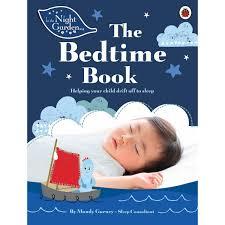 join igglepiggle journey bedtime boat