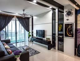 home design ideas in malaysia marvelous interior design malaysia r11 about remodel simple design