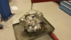 lexus sc300 turbo build new low compression evolution powersports turbo build big bore