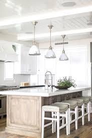 wood top kitchen island astonishing kitchen wood island oak with granite top pics for
