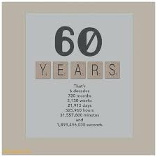 60th birthday quotes for aunt u2013 indroid