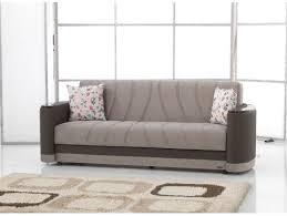 canapé royal karya canapé royal meuble royal meubles mobilya