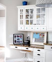Kitchen Cabinets Orlando Fl Kitchen Furniture Aqua And White Kitchen Makeover Low Costinets