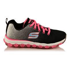we list the hottest deals aerosoles girls shoes skechers discount