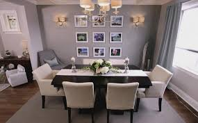 18 best colors for dining rooms 17 best images about color best colors for dining rooms welcome home chase amp jessica s before and after