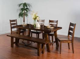 tuscany dining room furniture caruba info