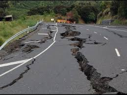 earthquake update earthquake in new zealand thousands stranded timelybuzz