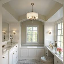 Ceiling Lights For Bathrooms Lighting Showrooms Atlanta Find The Fixtures For Your
