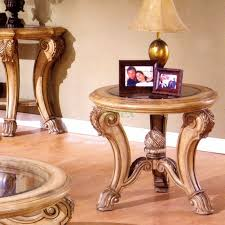 round oak end table furniture round oak end table antique lions claw leg sold the