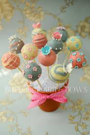 cake pop bouquet cake pop bouquet class buttercream and bows