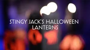 stingy jack u0027s halloween lanterns svg bundle assembly tutorial