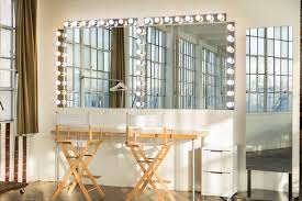 hair and makeup station casement studio production and event space los angeles
