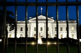 trump won u0027t remove press from white house but says he will pick