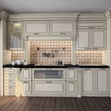kitchen cabinets idea kitchen cabinet idea small kitchen cabinet ideas many kinds of in