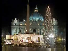 italy christmas card buon natale free italian ecards greeting