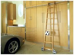 garage cabinet ideas garage cabinet plans design stairs id appropriate garage cabinet ideas garage cabinet plans design stairs id
