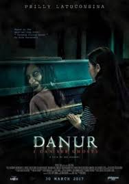 list film horor indonesia terbaru 2015 download film danur cinemaindo gratis nonton cinema 21 streaming