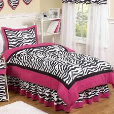 bedroom decor zebra print ideas for teenage girls view images the