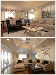 Flipping Out by Before And After Woodland Hills Jeff Lewis Woodland Hills And