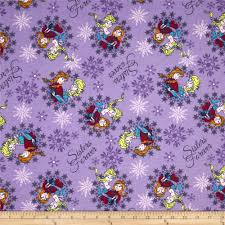 frozen wallpaper elsa and anna sisters forever disney frozen flannel sisters ice skating snowflake frames purple