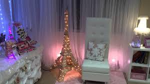 16 princess suite ideas fresh interior design fresh themed baby shower decorations