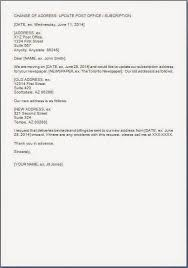 cover letter address how to address a cover letter to a company