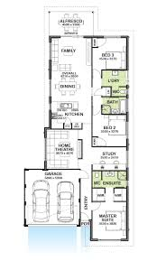 house floor plans perth the 25 best australian house plans ideas on pinterest ranch