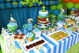 frog themed baby shower frog baby shower ideas babywiseguides