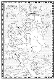 Map Quest Florida by 49 Best Map Quest Images On Pinterest Geography Antique