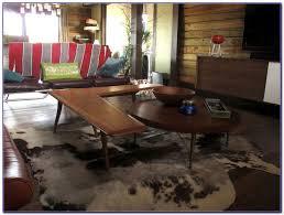 Cheap Cowhide Rugs Australia Deer Skin Rug Australia Rugs Home Design Ideas Eqrwozbrdz