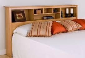 California King Headboard California King Bed Headboard Nz Home Design Ideas