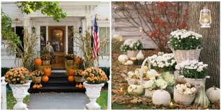 Outdoor Halloween Decorations Discount by Halloween Porch Decorating Ideas Scary Homemade Halloween Props