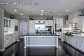 Kitchen Designer Los Angeles Orange County Los Angeles Luxury Kitchen Photography Orange