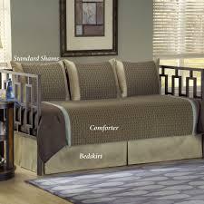 Masculine Bedding Bedroom Design Bachelor Bedroom Masculine Bedding Set Simple