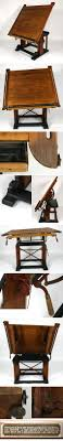 Mechanical Drafting Tables Antique Drafting Table Jayson Home House Pinterest