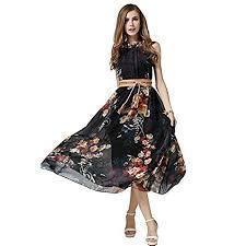 chiffon dress vintage chiffon dress