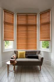 Home Decorators Collection Faux Wood Blinds Best 25 Wood Blinds Ideas On Pinterest Faux Wood Blinds Faux
